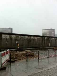 Berlin_jan_11sml07