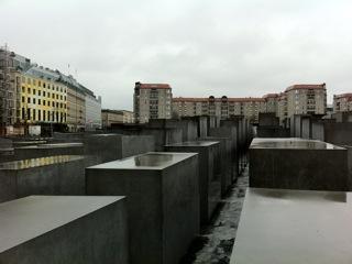 Berlin_jan_11sml09