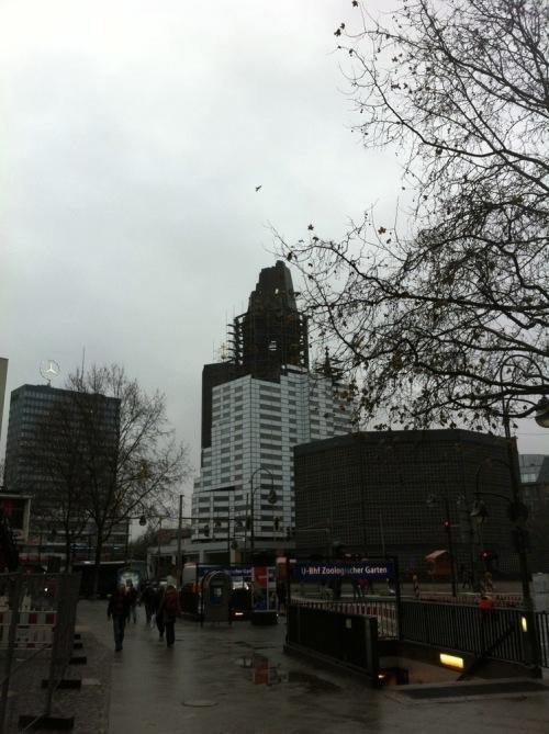 Berlin_jan_201101