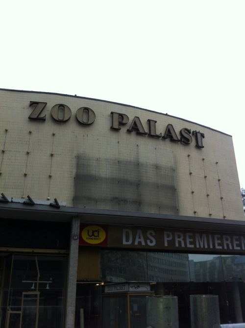 Berlin_jan_201102