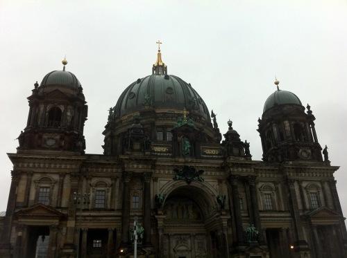 Berlin_jan_201103