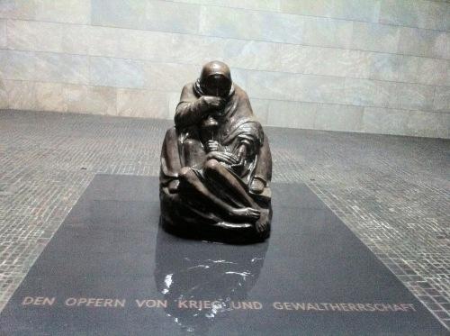 Berlin_jan_201104