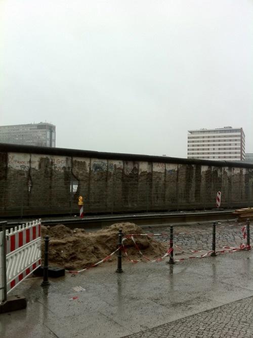 Berlin_jan_201107