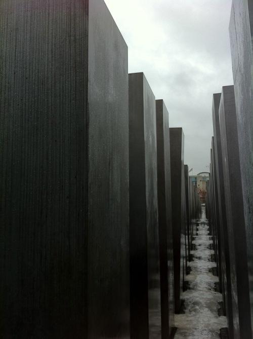 Berlin_jan_201108