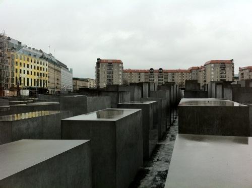 Berlin_jan_201109