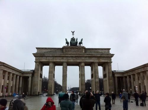 Berlin_jan_201110